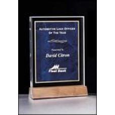 Marble Design Series Sapphire Award